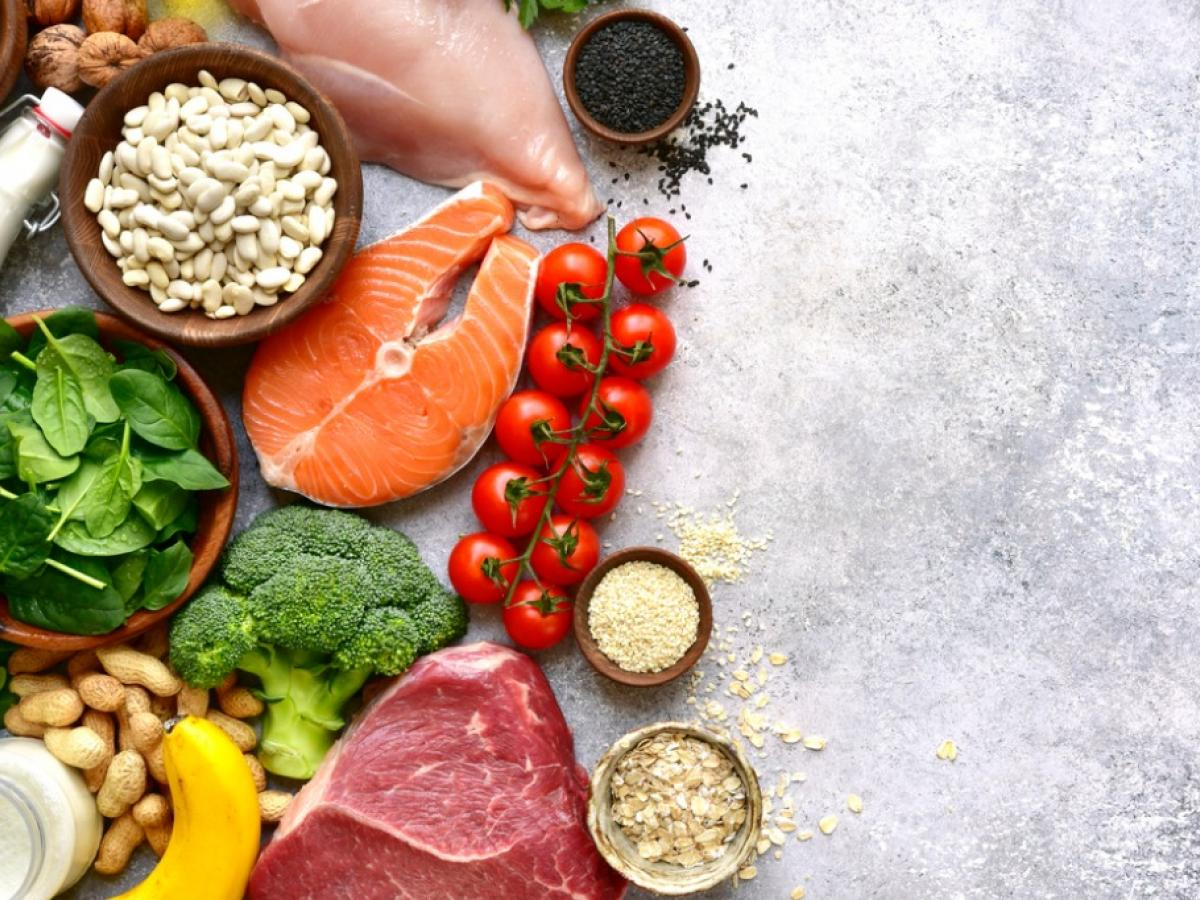 Dieta Per Cardiopatici I Consigli Paginemediche