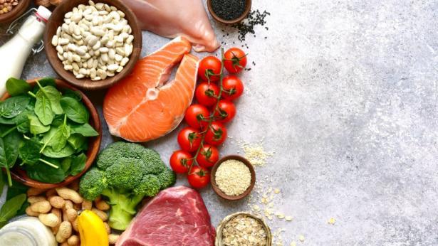 Dieta per cardiopatici: i consigli