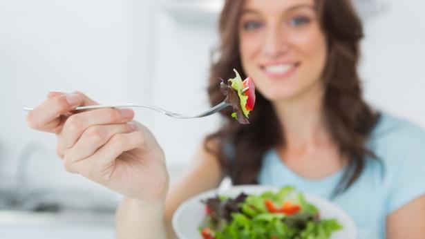 Alimenti che aiutano a vivere meglio