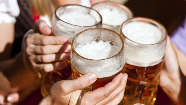 Birra: ingredienti e produzione di un'antica bevanda
