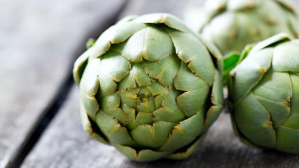 Carciofi: proprietà nutrienti e benefici