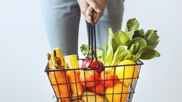 Dieta dopo le feste: come depurarsi e tornare in forma