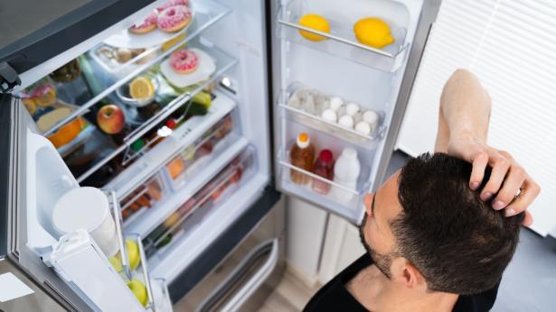 Come difendersi dalle intossicazioni alimentari in estate