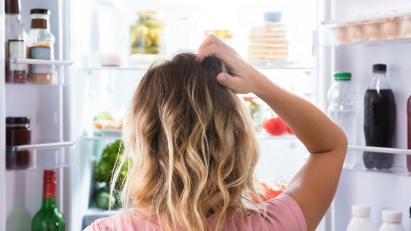dieta per i sintomi di intossicazione alimentare