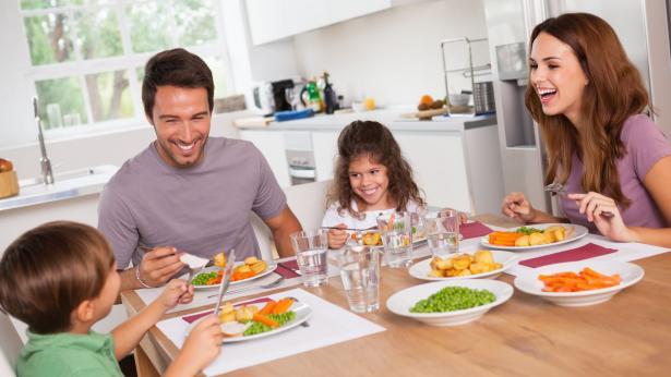 Come nutrirsi nel 2013? Trovare la propria strada con poche e semplici regole fondamentali