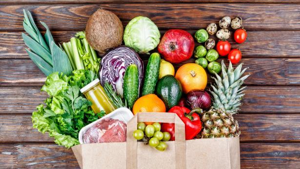 Dieta a zona per dimagrire: come funziona?