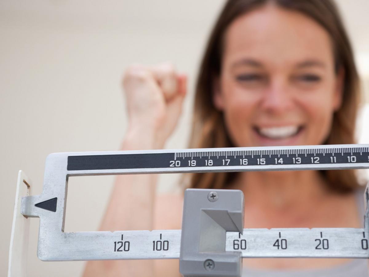 dieta chetogenica menu graduale