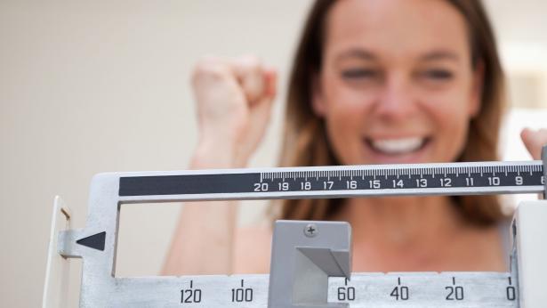 Dieta chetogenica: benefici e rischi per la salute