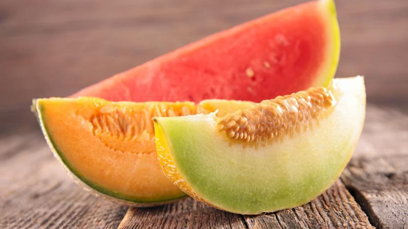 meglio anguria o melone per la prostata