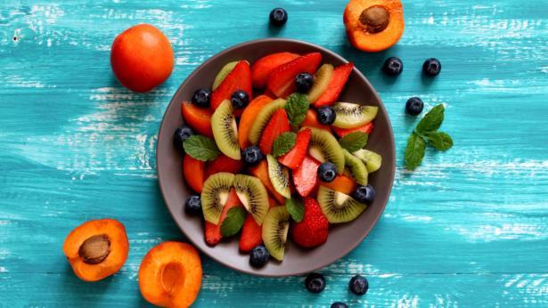 Dieta contro le vene varicose: cosa mangiare