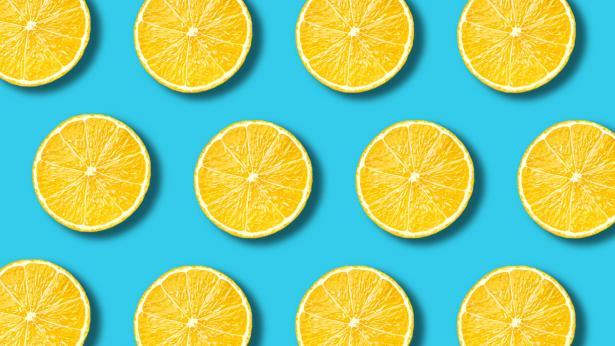 Dieta del limone: come funziona?