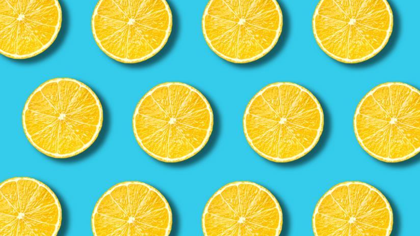 come è preparato il succo di limone per perdere peso