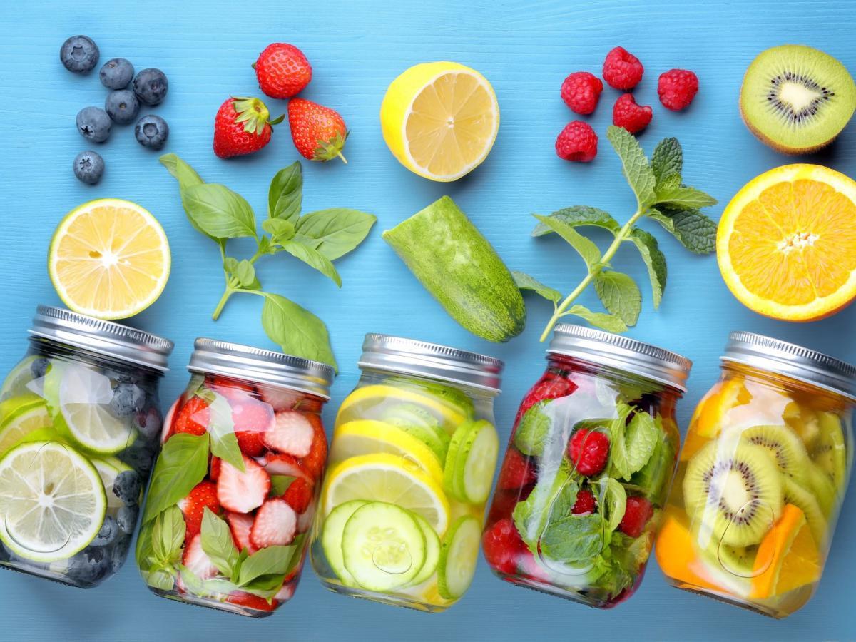dieta per un intestino che perdere