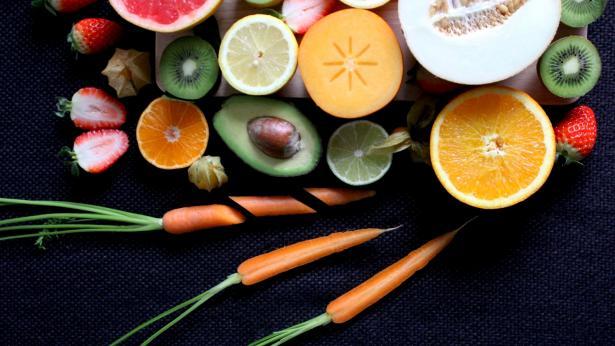 Dieta Fodmap: cosa mangiare per combattere il colon irritabile