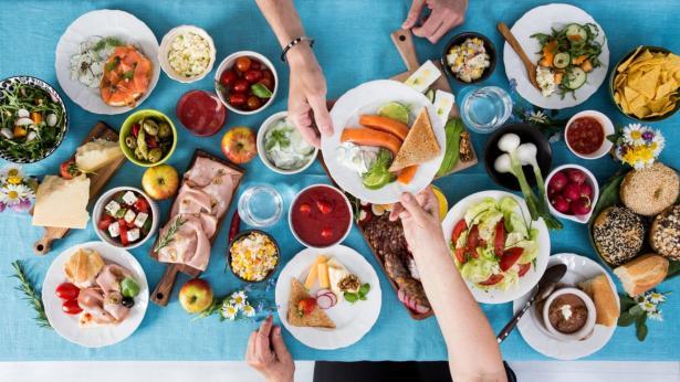 Dieta ipoproteica: consigli e avvertenze