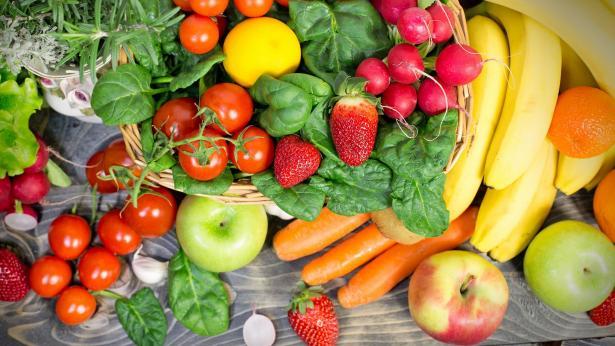 MET DIET 4.0: il nuovo modello di dieta mediterranea
