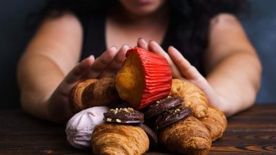 Dieta per cistite: quali alimenti evitare