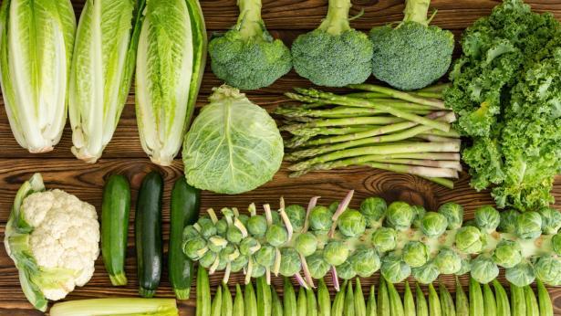 Dieta per ipertiroidismo: cosa mangiare?