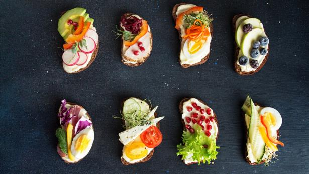 Dieta Plant-based: perché è diversa dal veganismo?