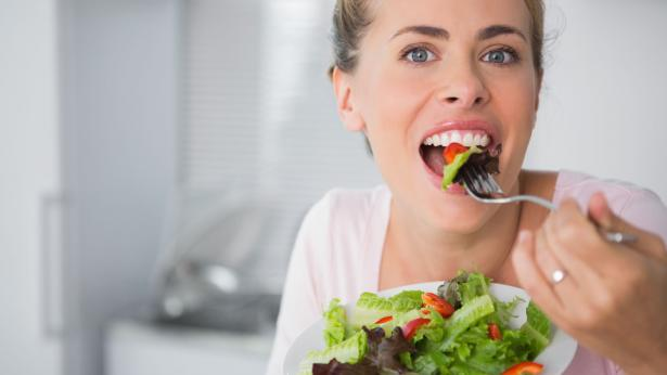 Dieta vegetariana e vegana: pro e contro