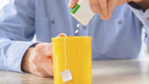 Dolcificanti: l'alternativa allo zucchero
