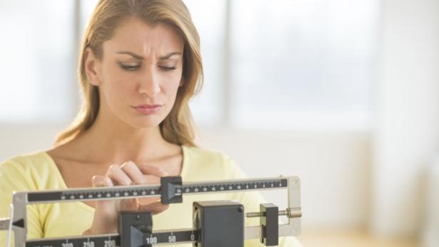 Estate, tempo di diete: che fare?