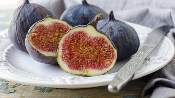 Fichi: proprietà e benefici di un frutto dolce e genuino