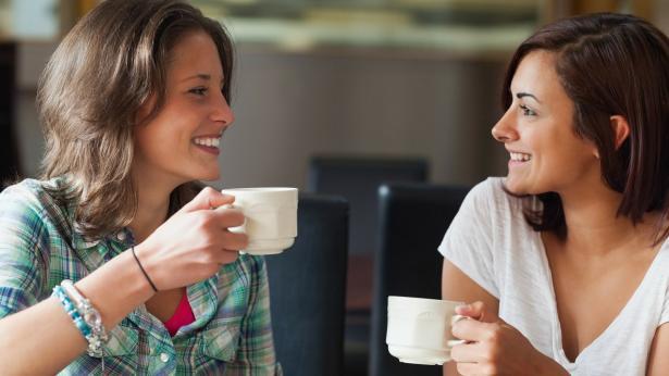 Il caffè per combattere il tumore al colon-retto