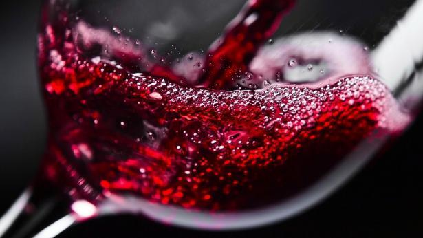 Il vino? Fa bene al cuore e allunga la vita