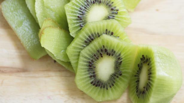 Kiwi: gustosi, saporiti e con pochissime calorie
