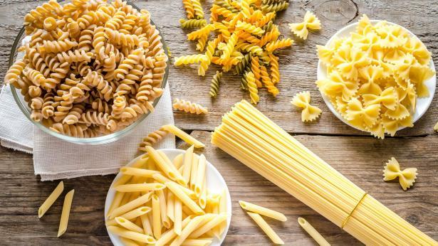 Dieta molecolare: dimagrire senza contare le calorie