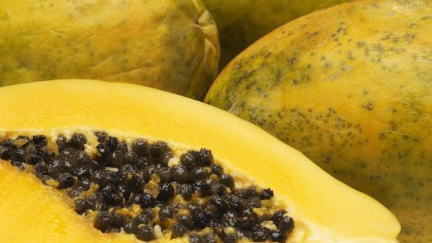 La papaia, un elisir di bellezza e salute
