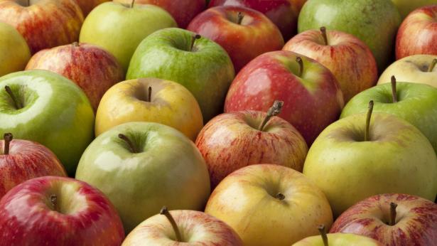 Mela, la salute in un frutto
