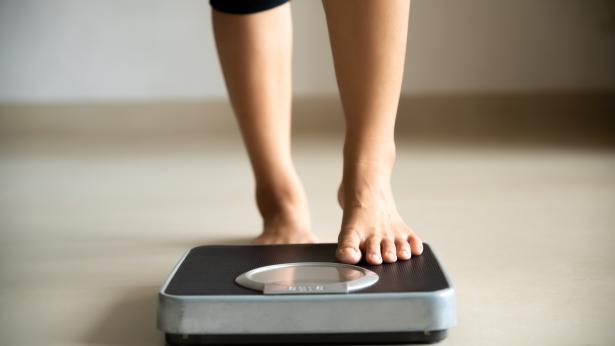 Mettersi a dieta: ecco gli errori da non fare
