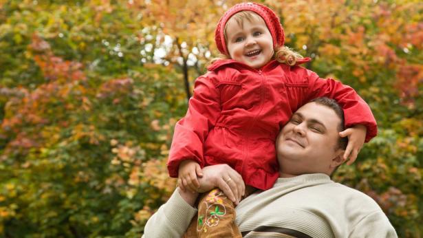 Obesità infantile: i fattori di rischio