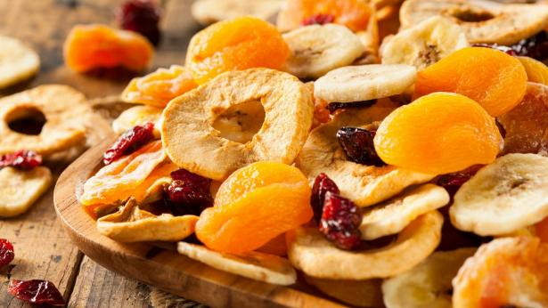 Paleo Dieta: ecco cosa ne pensano gli esperti