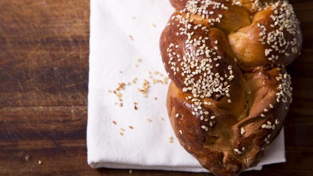 Perché la dieta ebraica è salutare?