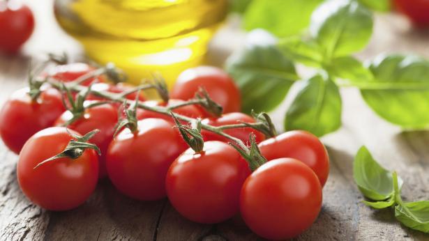 Pomodoro: proprietà e caratteristiche