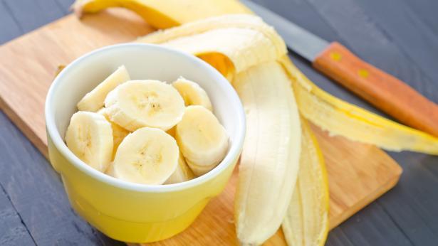 Potassio: a cosa serve e quali alimenti lo contengono