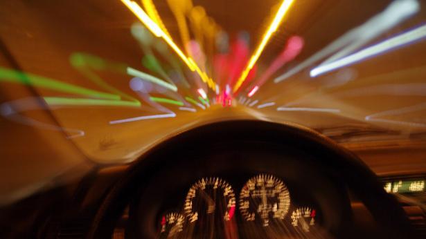 Ritiro della patente per abuso di alcol: che esami fare?