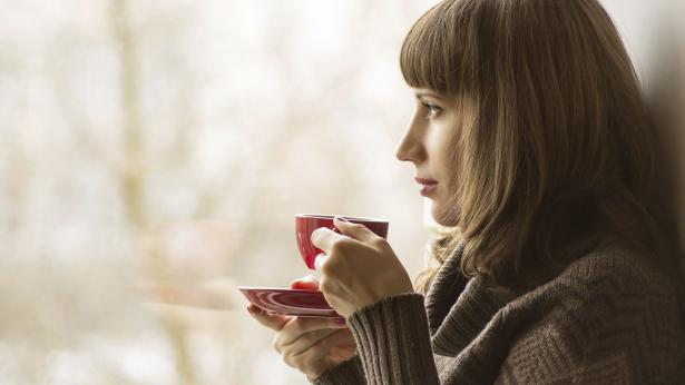 Tè e caffè: varietà e caratteristiche