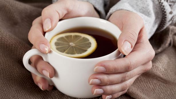 Tè: proprietà nutritive e benefici