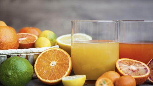 A cosa serve la vitamina C e dove si trova