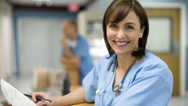 Che cos'è e come funziona il Day Hospital