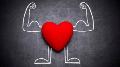 I consigli per un cuore sano e giovane
