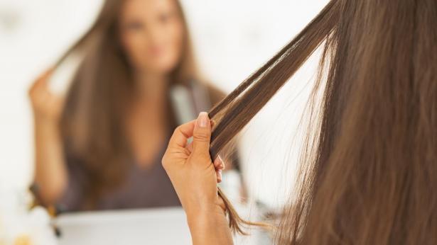 Corpo e capelli: trattamenti post vacanze