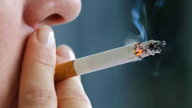 Danni del fumo: cosa provoca?