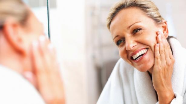 Ginnastica facciale: i benefici degli esercizi per il viso