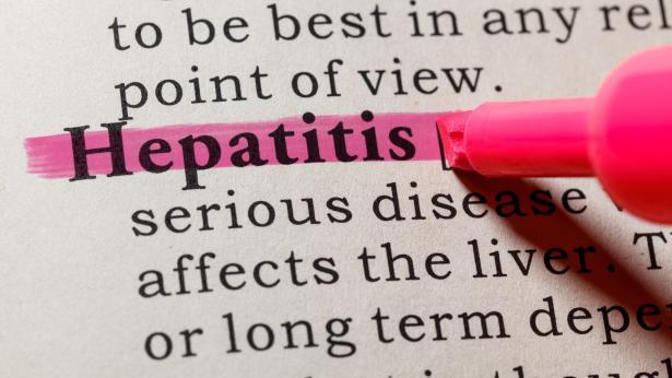 Una giornata per combattere l'epatite