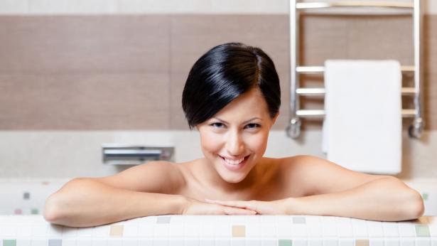 Igiene intima femminile: come lavarsi e quali prodotti usare